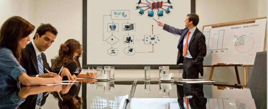 IT-аудит в Саратове, IT-аутсорсинг в Саратове