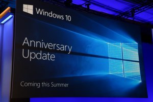 Windows-10-Anniversary-Update_resize1