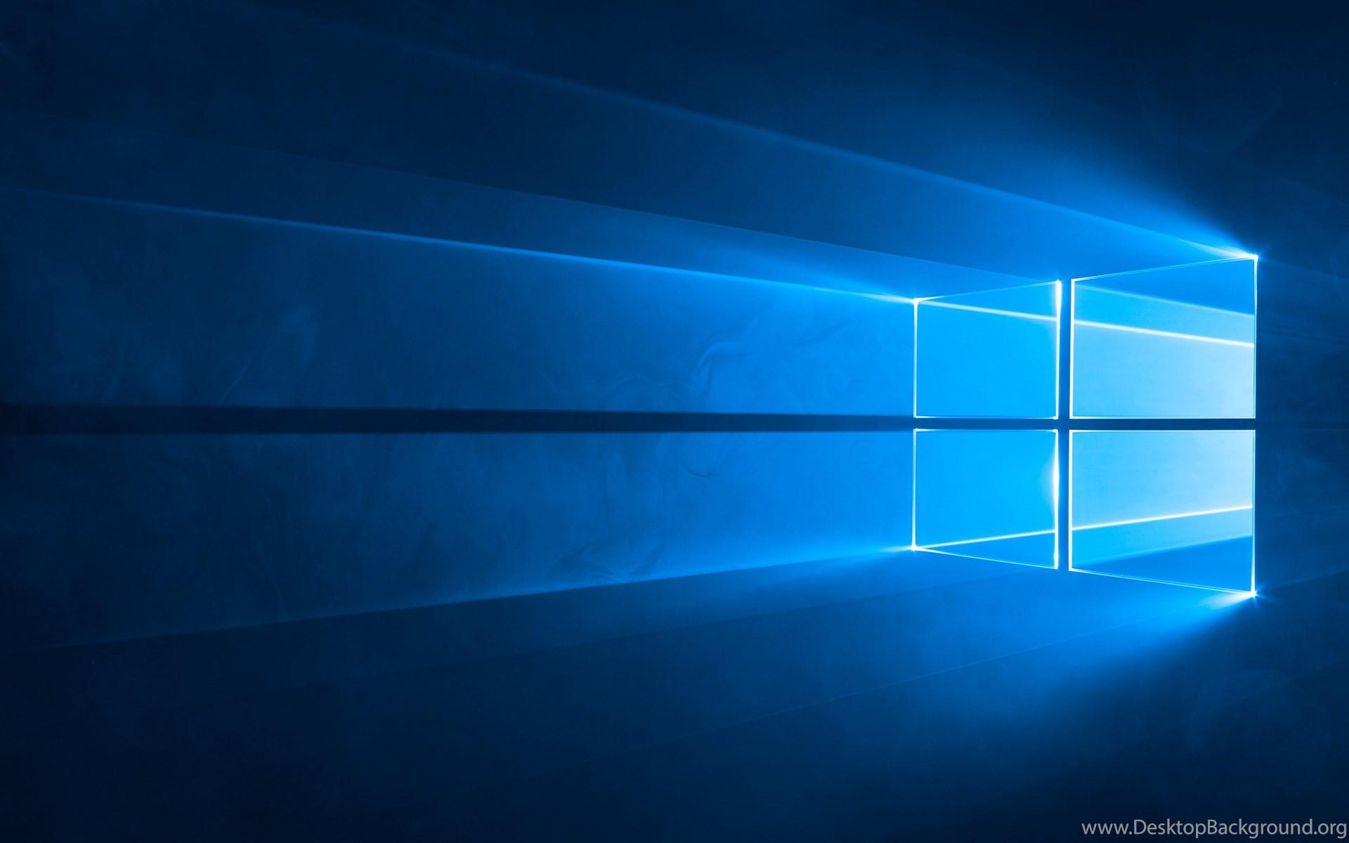 Ultimate Perfomance, Windows 10