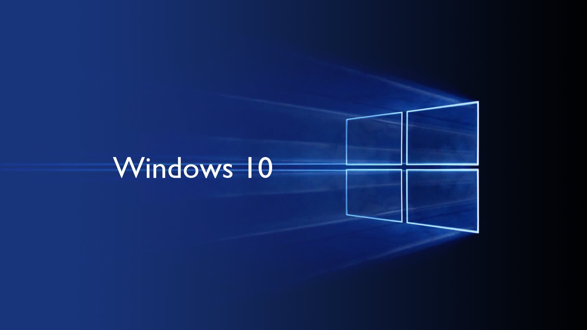 Ultimate Perfomance, Windows 10, Windows 10