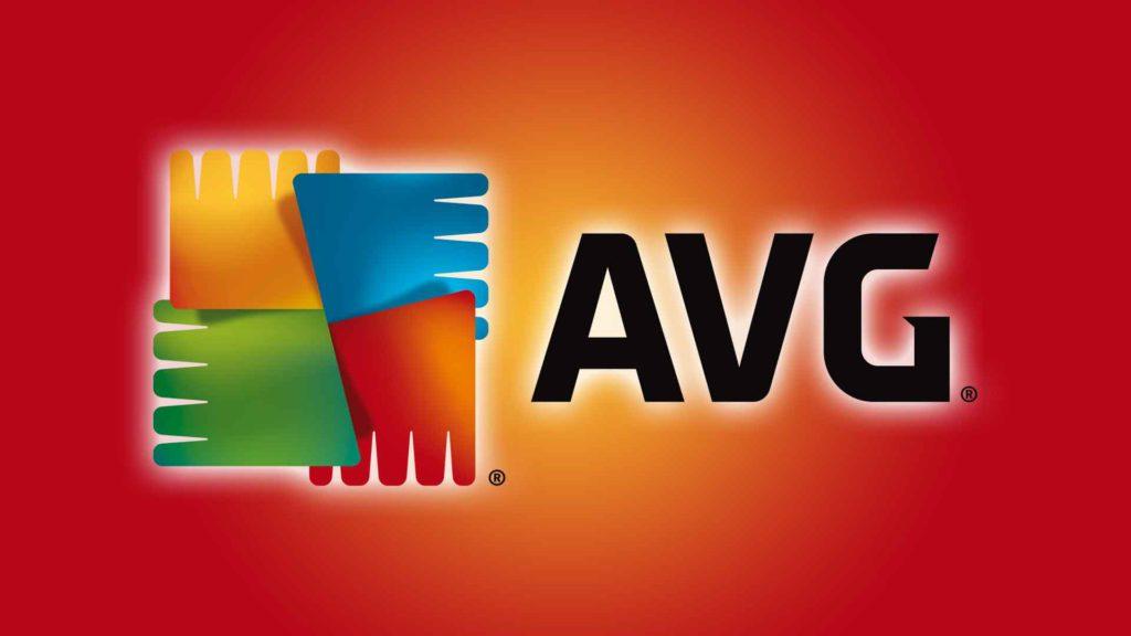 Это изображение имеет пустой атрибут alt; его имя файла - AVG-AntiVirus-Free-1024x576.jpg