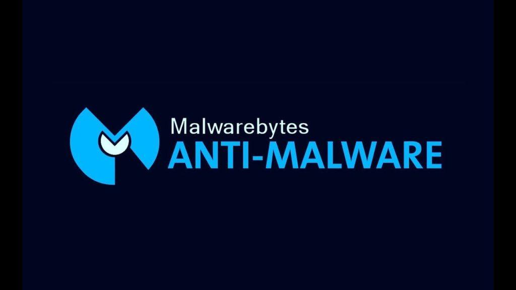 Это изображение имеет пустой атрибут alt; его имя файла - Malwarebytes-Anti-Malware-Key-1024x576.jpg