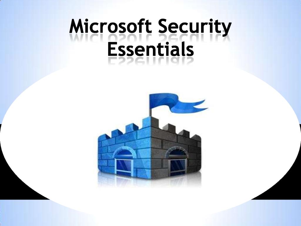 Это изображение имеет пустой атрибут alt; его имя файла - Microsoft-Security-Essentials-1024x768.png