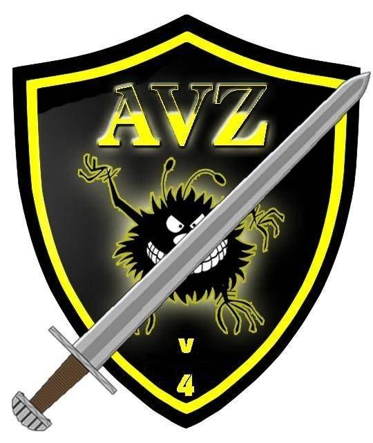 Это изображение имеет пустой атрибут alt; его имя файла - antivirusnaya-utilita-avz-4-skachat.jpeg