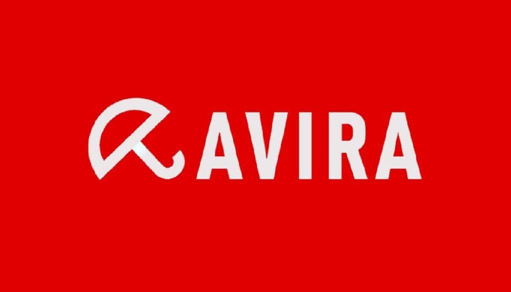 Это изображение имеет пустой атрибут alt; его имя файла - avira-1024x585.jpg